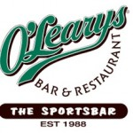 Olearys