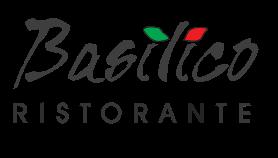 Basilico Uppsala
