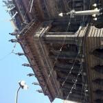 Photo 2011-06-29 15 38 36 (HDR)