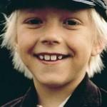 Jan Ohlsson ung (Emil)
