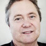 Stephen Lindholm idag (Pelle i Saltkråkan)