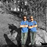 iBlogg Crew