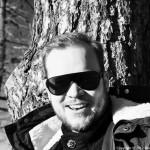 Markus Eklund