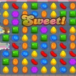 candy crush heby