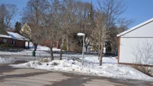 Heby Skola