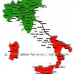 Italien_provinzen