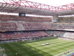 san siro heby iblogg.nu