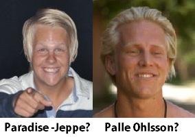 palle paradise hotel patrik ohlsson2 jeppe