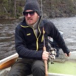 chefen båtförare iblogg norrhallarn