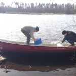 iblogg fiskepremiär 2014